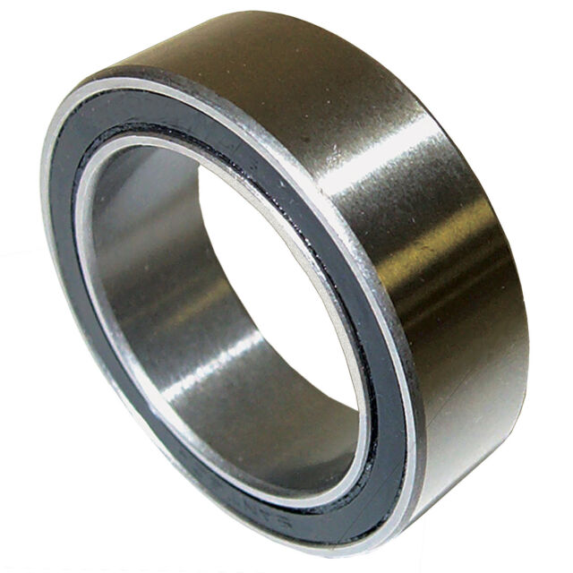 A//C Compressor Clutch Bearing-York Santech Industries MT2020