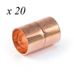 20-x-acoplamiento-recto-de-alimentacion-de-cobre-15-mm-f-x-f-conexion-tuberia-de