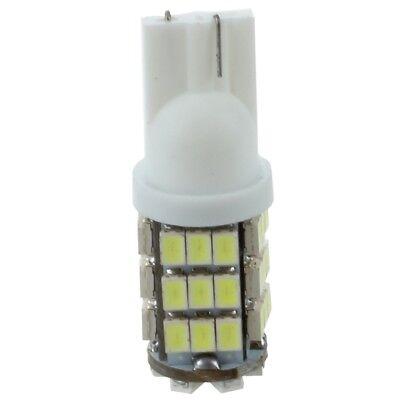 For Skoda Octavia 1996-2004 Low Dipped Beam H4 Xenon Headlight Bulbs Pair Lamp