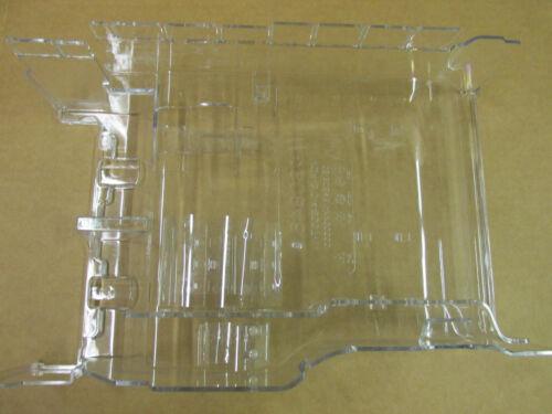 SUPER MICRO MCP-310-48007-1N