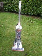 Vax Agile Air 3 1200W Vacuum Cleaner Model U87 AA B Preowned