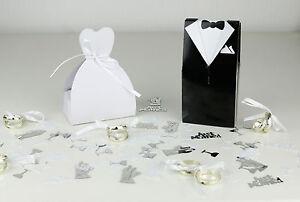 Hochzeitsdeko-Set-50-Paar-Gastgeschenk-Suessigkeitenbox-Girlande-Streudeko-Ringe