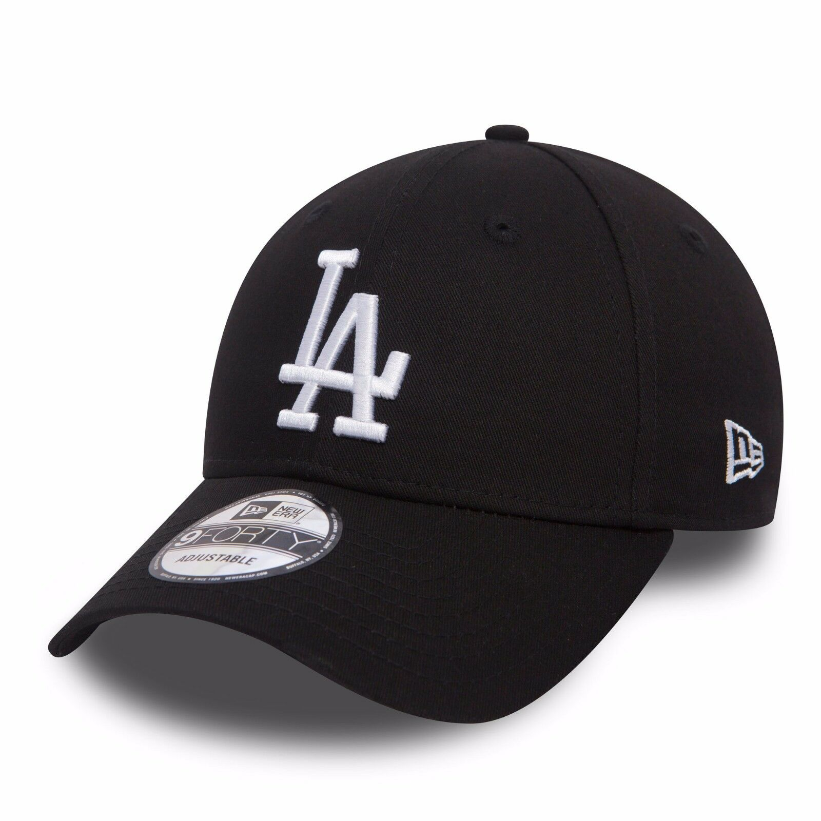 Los Angeles Dodgers #2526