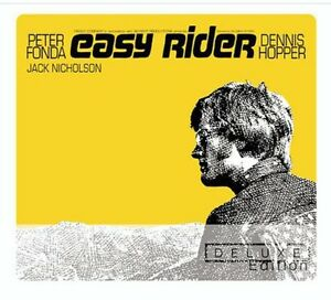 Various-Artists-Easy-Rider-Original-Soundtrack-New-CD-Bonus-CD-Deluxe-Edi