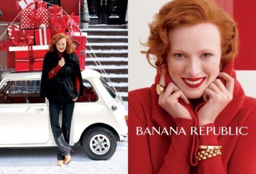 Banana Mantella ~ Cintura Italiana Cappotto Republic Militare Lana Con Giacca qPCBW1q