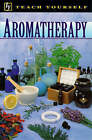 Aromatherapy by Denise Whichello Brown (Paperback, 1996)