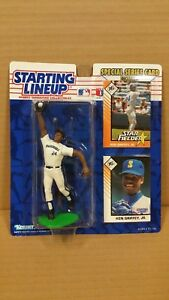 STARTING-LINEUP-SLU-MLB-1993-SERIES-KEN-GRIFFEY-JR-MARINERS-ACTUAL-PHOTOS