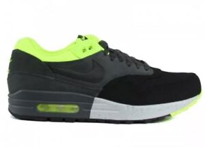 cheap for discount 96166 84852 Image is loading NEW-Sz-12-Nike-Air-Max-1-Premium-