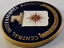 thumbnail 5 - CIA Central Intelligence Agency USIC United States Intelligence Community Coin