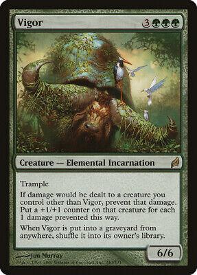 Cairn Wanderer Lorwyn PLD Black Rare MAGIC THE GATHERING MTG CARD ABUGames