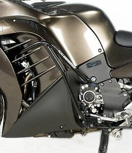 R-amp-G-Racing-Adventure-Bars-for-Kawasaki-GTR1400-Concours