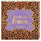 Für freche Frauen von Katharine Hepburn (2014, Gebundene Ausgabe)