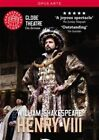 Henry VIII 0809478010784 With Ian McNeice DVD / NTSC Version Region 2