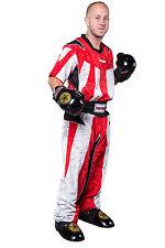 "Kickboxuniform. Top Ten. ""Samurai"". CXS-XXL (130cm-200cm). Kickboxing. Uniform."