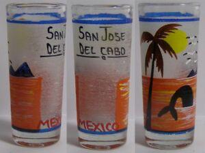 San-Jose-Del-Cabo-Mexico-Shot-Glass-4454