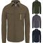 Indexbild 1 - THE NORTH FACE Sequoia Outdoor Wanderhemd Freizeithemd Langarmhemd Hemd Herren