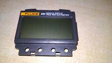 Display Lcd Assembly For Fluke 233 Multimeter 3385697 3385715 3383820