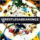 Iwrestledabearonce - Ruining It for Everybody (2011)