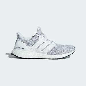 NEW Adidas Ultra boost 4.0 Mens Running