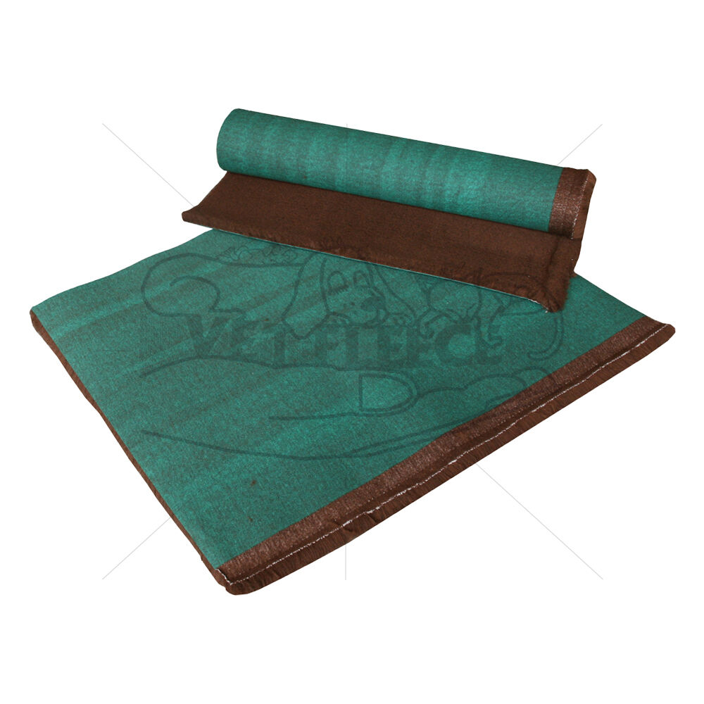 Vetbed Original  Dog and cat bedding and can be used