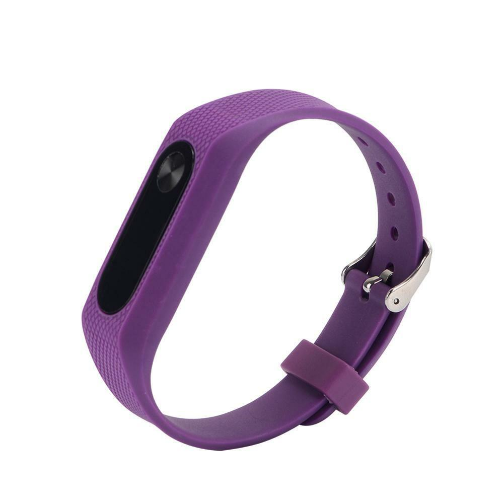 2# Purple Strap Only