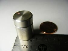 PIONEER CT-F900 CASSETTE SMALL CONTROL KNOB OUTPUT LEVEL BUTTON PART