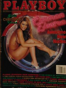 Playboy-December-2000-Carmen-Electra-Cara-Michelle-8088