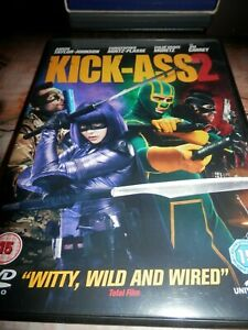 Kick-Ass-2-DVD