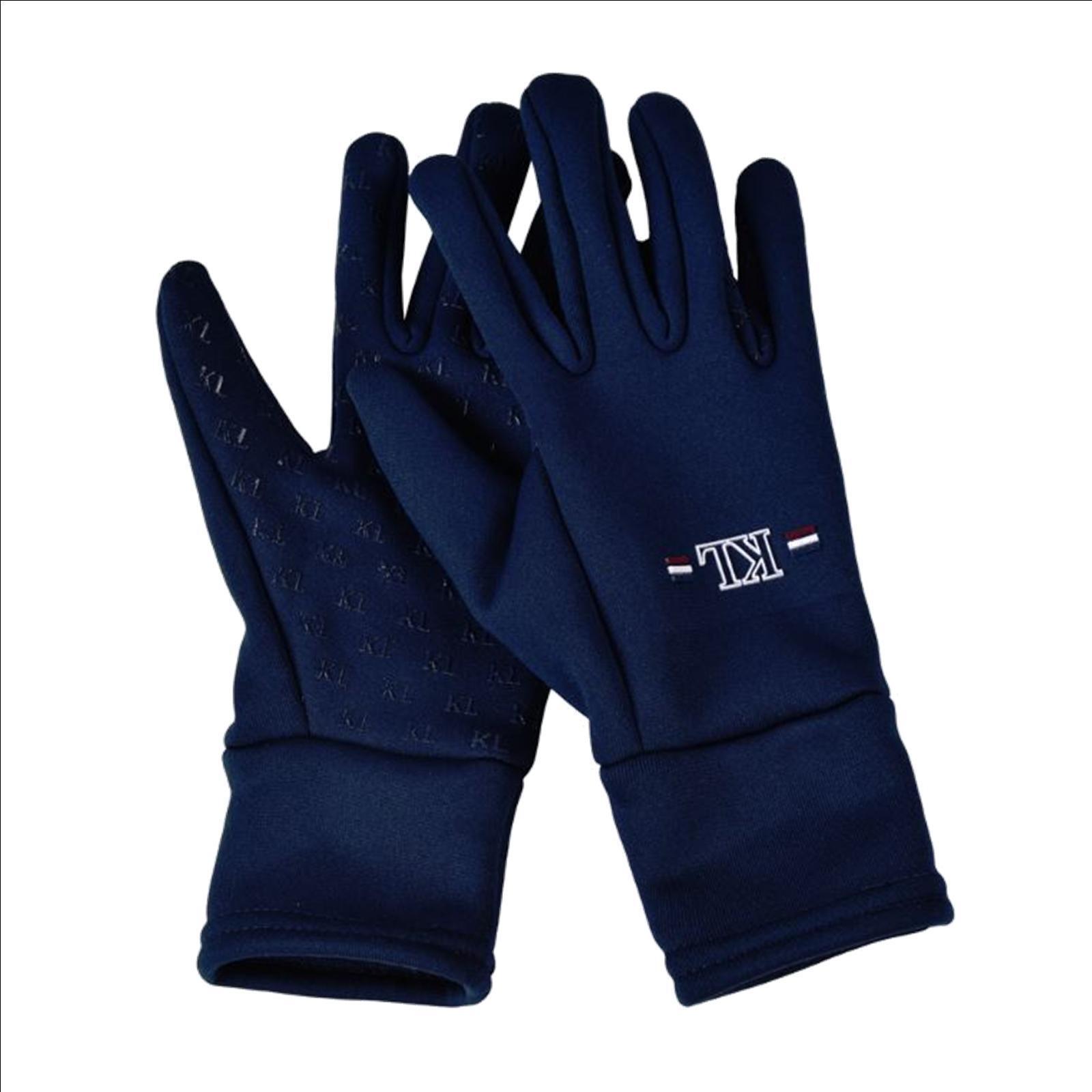 Kingsland Fleecehandschuhe   KIM   , Handschuhe, Handschuhe, Handschuhe, Winterhandschuhe 0196ab