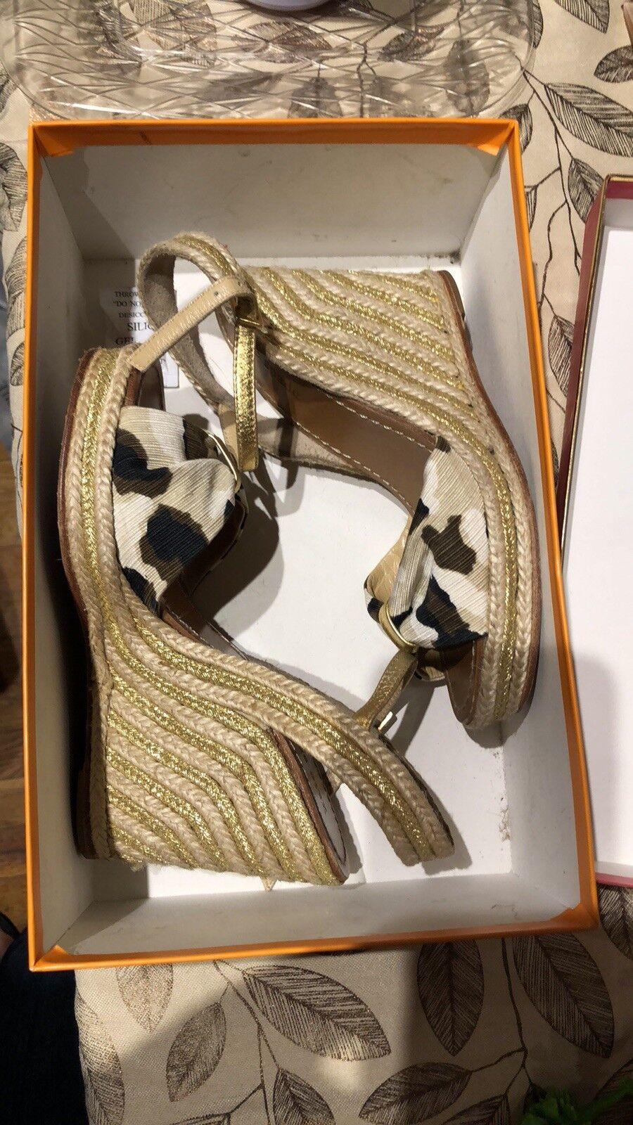 kate spade shoes 6 - image 6