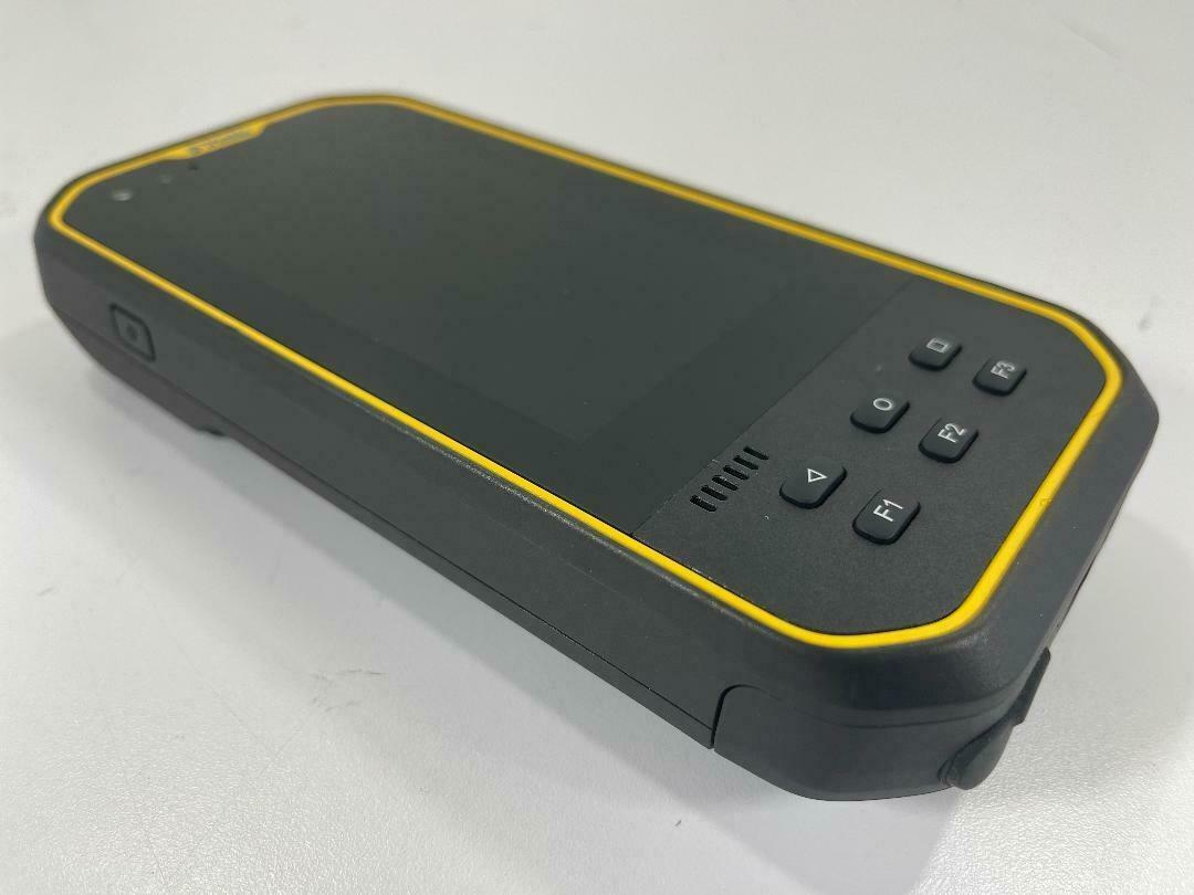 Trimble Nomad 5 Android Handheld Data Collector 32GB - As Is