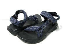 76dea12c2 item 5 Teva Terra Fi 4 Men Sport Sandals Palapo Navy US 8  UK 7  EU 40.5  -Teva Terra Fi 4 Men Sport Sandals Palapo Navy US 8  UK 7  EU 40.5