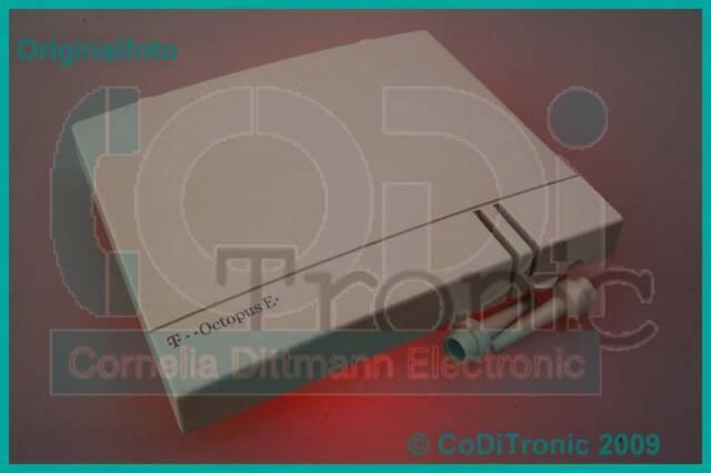 BS 3 CMI DECT Sender für Telekom T-Octopus E/F ISDN ISDN-Telefonanlage (Cordless