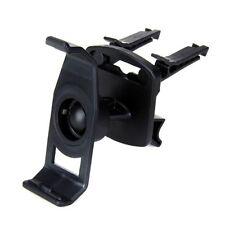 Parking air vent mounting bracket for Garmin Nuvi GPS 205W 255W 265WT 465T LW