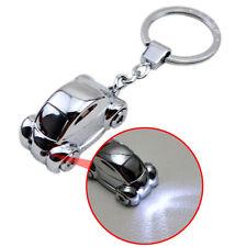 Universal Car Key Accessories Keychain Keyring Keyfob Key Chain With Led Light Fits Kia Soul
