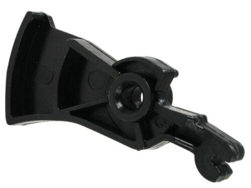 Palanca para gasgriff para Stihl ts400 ts 400 Throttle disparador