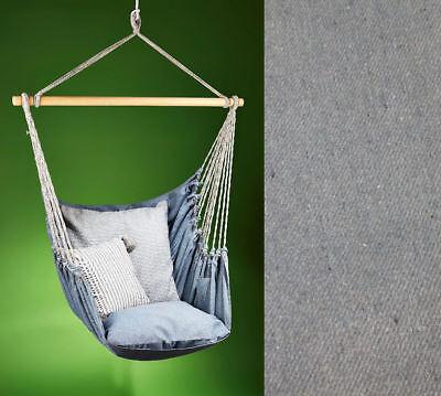 Expo grüner Hängesessel Hängestuhl Sessel mit oder ohne Kissen Auswahl