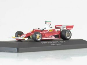 Scale-model-car-1-43-Ferrari-312-T-1975-Niki-Lauda