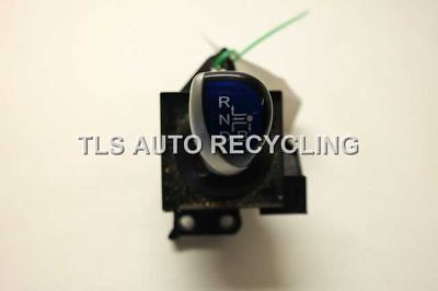 Toyota 33560-52570 Shift Lever Assembly