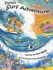 Stunno's Surf Adventure by Mark Reside (Paperback, 2014)