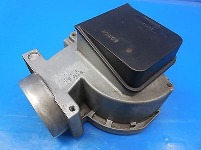 Porsche 911 964 Carrera 2//4 OEM Outer Half of Factory Stock Air Box Assembly
