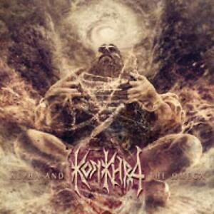 Konkhra-Alpha-And-The-Omega-CD-129788
