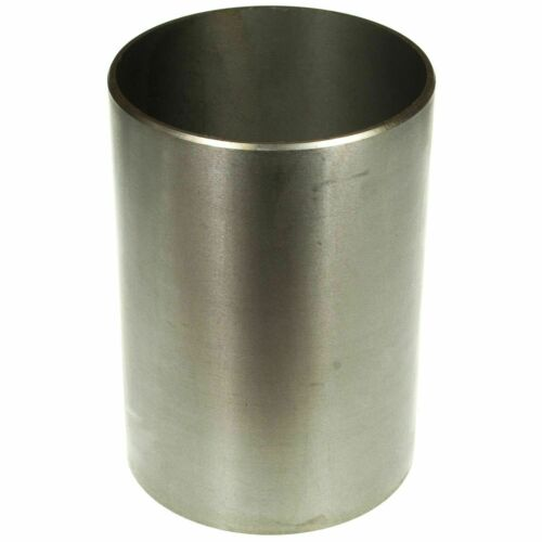 Melling CSL489 Stock Replacemet Engine Cylinder Liner