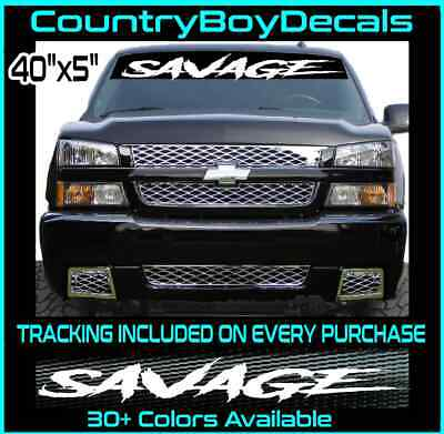 I EAT ASS 22 Vinyl Decal Sticker Diesel Truck JDM Car Turbo Boost Hated Country