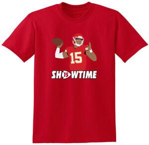 a3a46b70b Image is loading Patrick-Mahomes-MVP-Kansas-City-Chiefs-034-Showtime-
