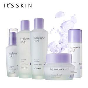 It-039-s-SKIN-Hyaluronic-Acid-Moisture-Toner-Emulsion-Serum-EyeCream-Cream