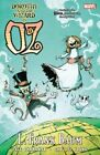 Oz: Dorothy & The Wizard In Oz by Eric Shanower (Paperback, 2014)