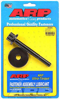 ARP Ford Coyote 5.0L Balancer Bolt Kit arp156-2502