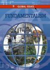 Fundamentalism by Sean Connolly (Paperback, 2014)