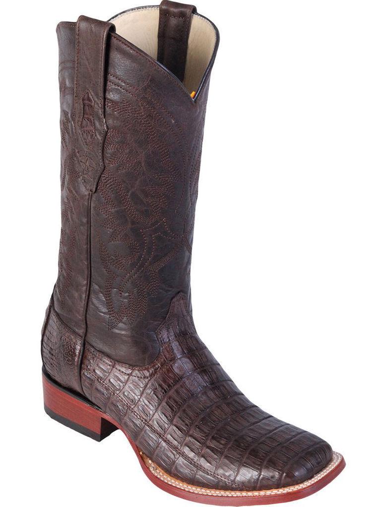 Life chaussures US 11 EU 45 Taille marron Dark marron